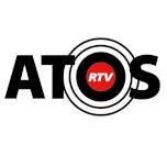 Logo ATOS RTV