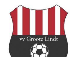 ATOS RTV Groote Lindt