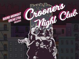 Crooners Night Club ATOS RTV