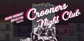 Crooners Night Club ATOS RTV