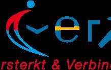 Diverz logo ATOS RTV
