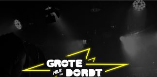 ATOS RTV GPVD logo DJ-PRODUCER