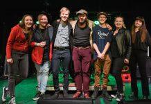 grote-prijs-juryprijs radio ATOS RTV