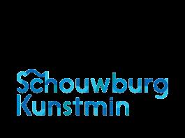 ATOS RTV Schouwburg Kunstmin